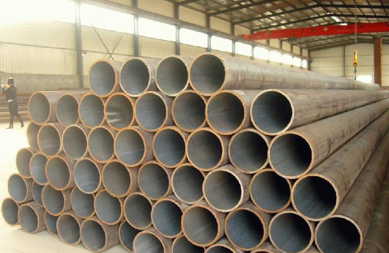 力拓厂家现货直销质无缝钢管ASTMA199-T9合金无缝钢管 质优价廉