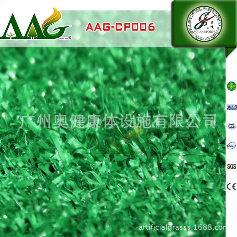 AAG-CP006(3)