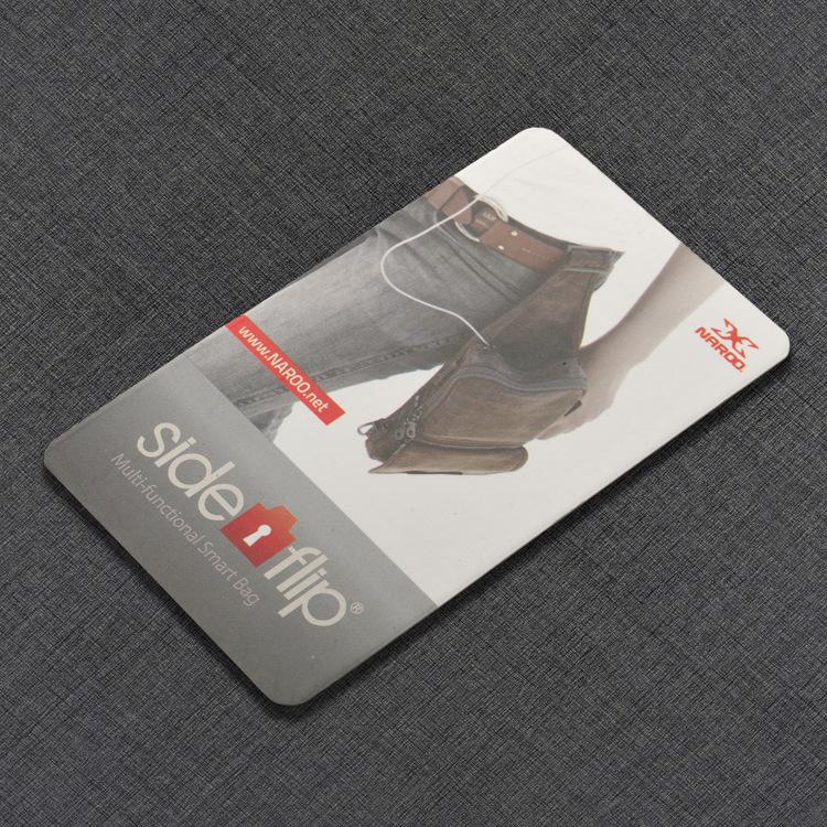 吊粒 吊牌 精品男装女装系列吊牌 创意服饰辅料吊牌 行李箱包标签吊牌