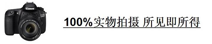 商丘锦恒五金大量批发匠作工具油漆工具砖刀抹泥板抹泥刀