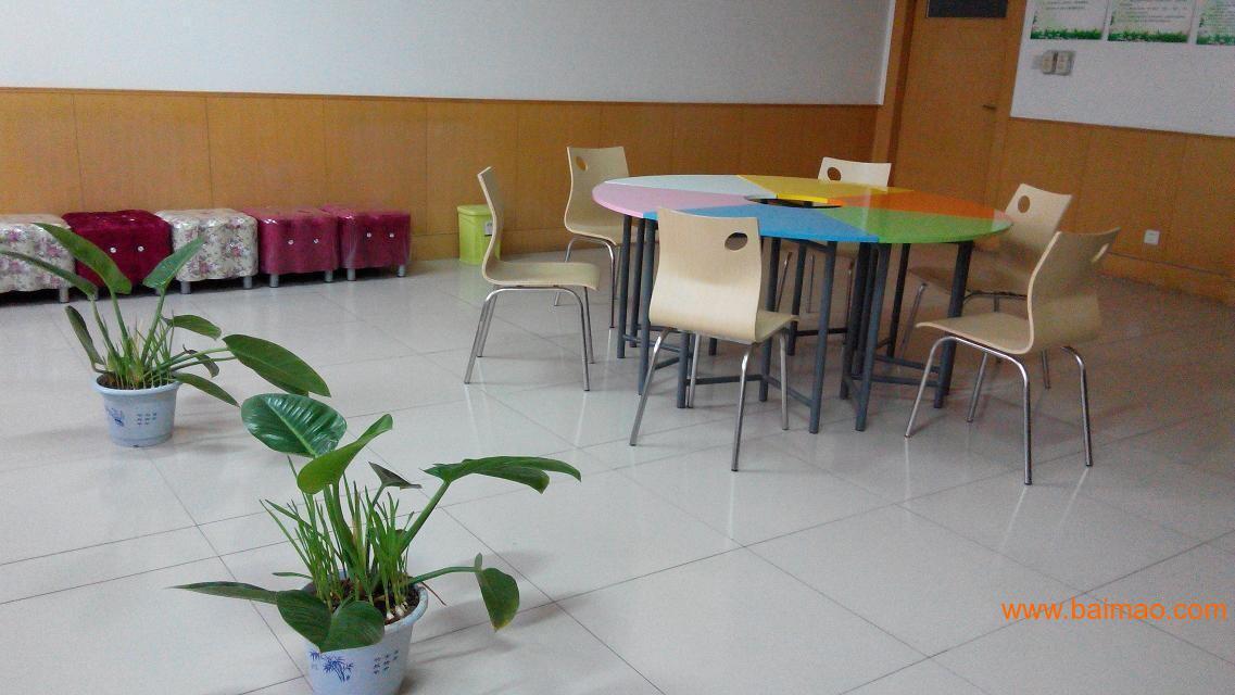 心理团体活体室