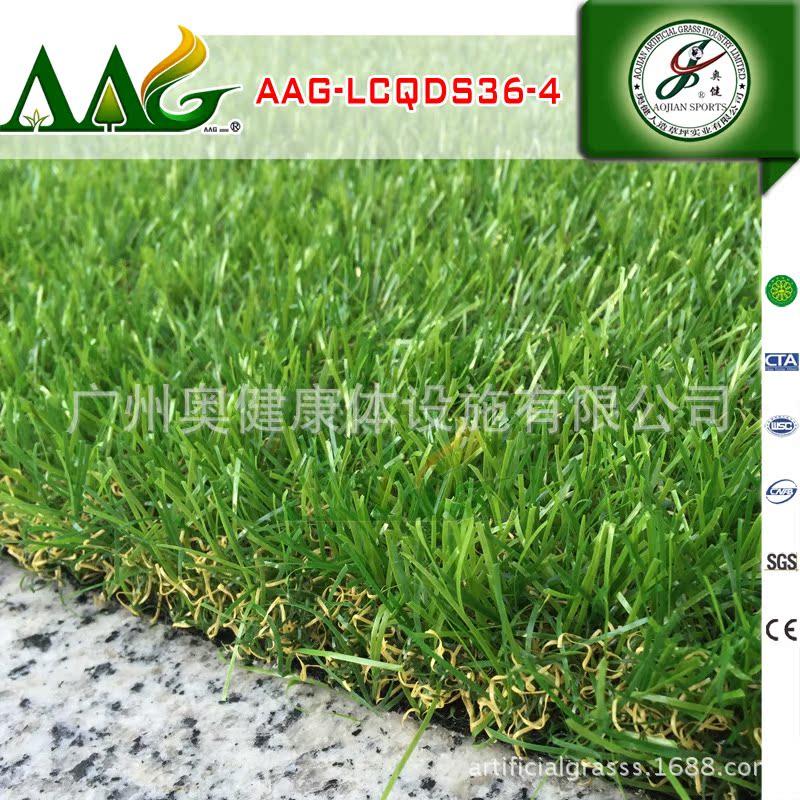 2015-AAG-LCQDS36-4 --16800 (1)