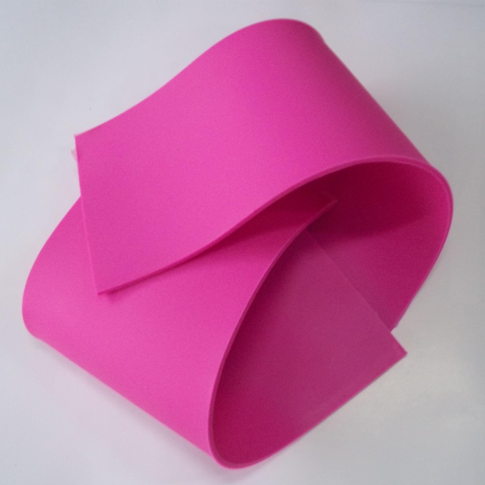 阿里巴巴招商加盟款式丰富的电器AAA级定制硅胶垫橡胶垫片