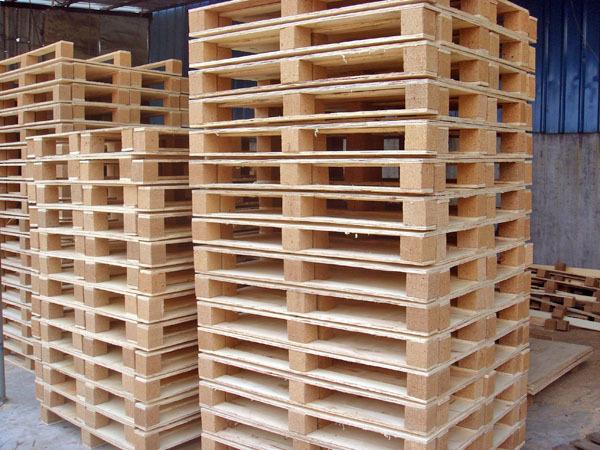 东莞实木卡板 实木卡板现货批发出售 价格实在 阿里巴巴
