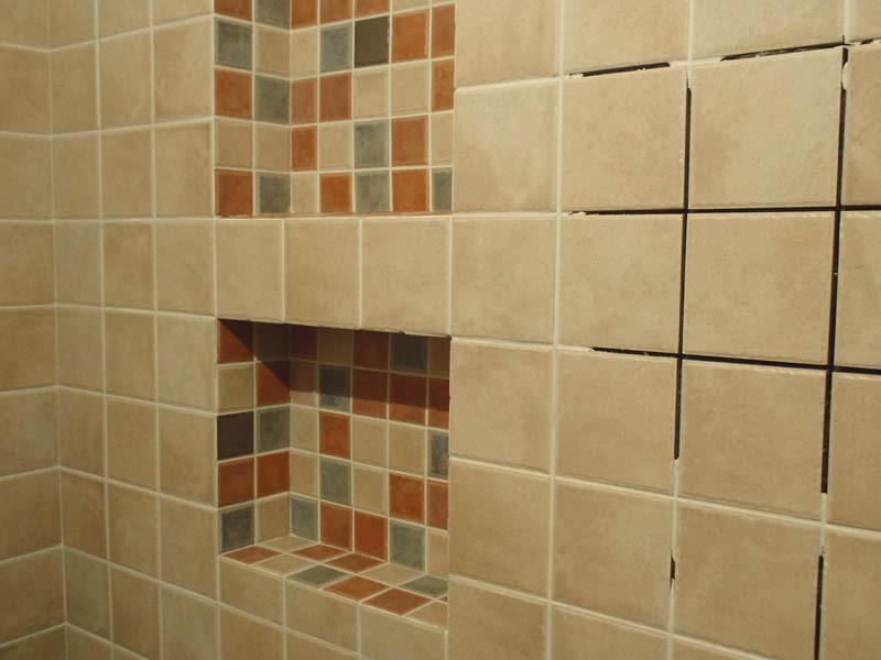 防水益胶泥 粘结力强 粘贴耐酸砖花岗岩厂家低价格批售 -防水益胶泥