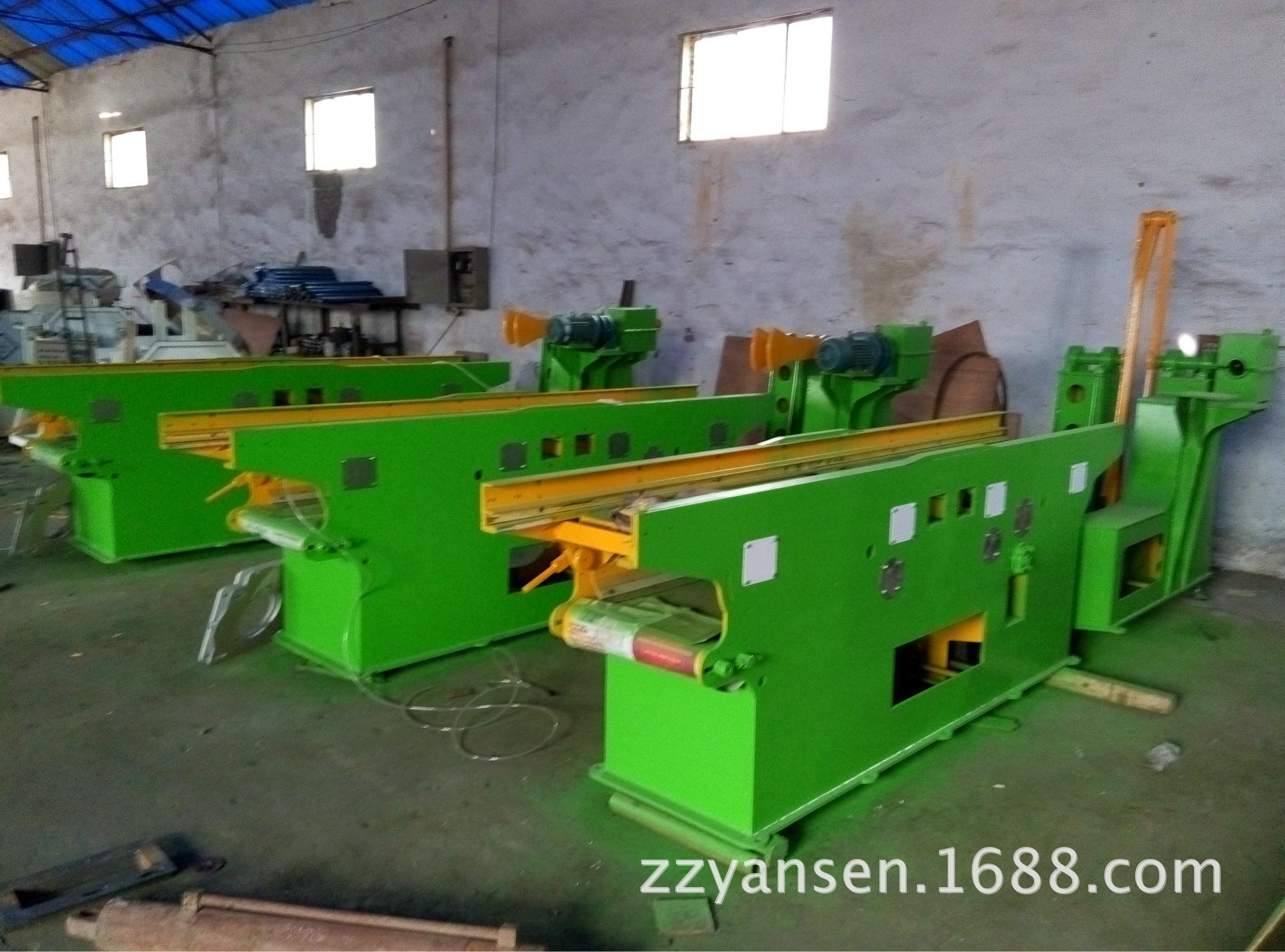 【供应木板刨花机/木材废料刨花机设备木边角料木材