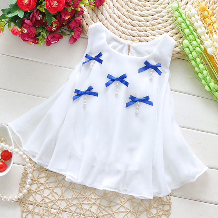 New born baby dress pictures