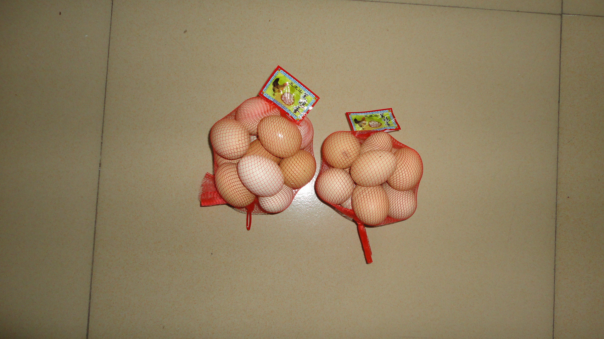 生产销售 鸡蛋尼龙网袋 鸡蛋包装网袋批发