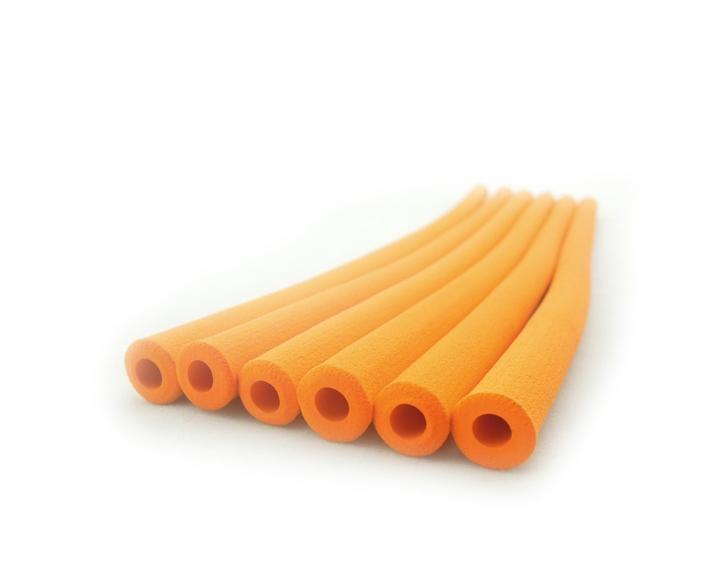 供应橡胶发泡管:NBR发泡管,泡棉管,橡胶发泡护套,研磨加工。