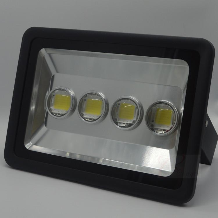 隧道燈200W(6)