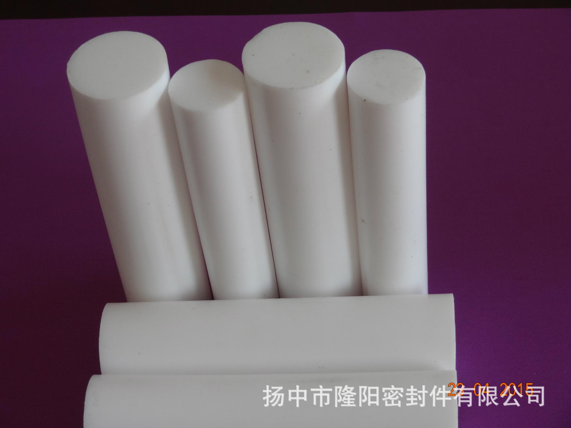 加工定制碳纤维垫片图片_9